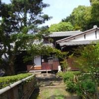 GW九州旅行 平戸青柳別館梅やしき偕楽園泊⑦