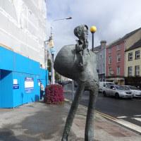 アイルランド・英国紀行(2015年9月)(60)