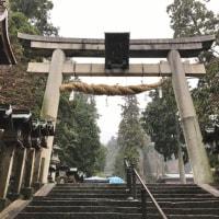 生駒-宝山寺-