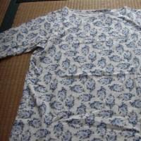 Tシャツ買いました~♪