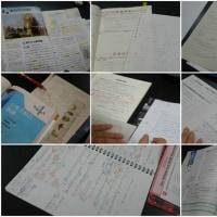 とことん勉強