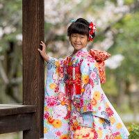 桜満開な4月、3週間の日本旅行から今朝戻りました♪