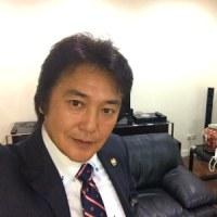 外国人監督の・・・支援嘆願企業訪問