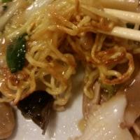 立川通りの中華料理さん「太幸苑」。交通事故、産後調整、しつこい肩こり、腰痛なら「立川市のヒロ整骨院」