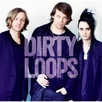 LOOPIFIED / DIRTY LOOPS