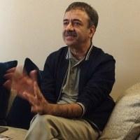 『pk』のここに注目<2>ラージクマール・ヒラニ監督インタビュー@「キネマ旬報」の補足
