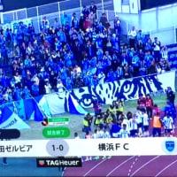 第8節vs. FC町田ゼルビア戦…