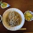 ★第13回上野蕎麦まつり