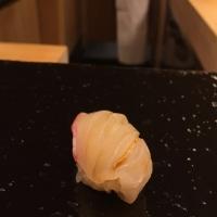 鮨こじま 銀座 (寿司) 8.5点