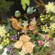 「小鳥と森の仲間たち」アレンジ