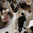 The Fake Christian Priests of Japan – A Booming Business