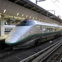 山形新幹線25周年