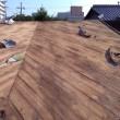 No32継続 屋根部の改修