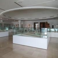 イスラム美術博物館
