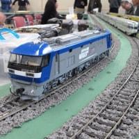 横濱模型鉄道倶楽部(3)