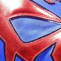 ☆スパイダーマン2099