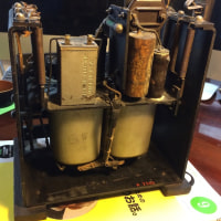 Western Electric 49 について
