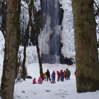 玉簾の滝 0205