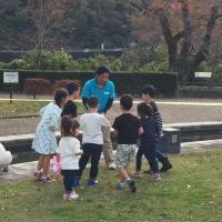 第二回津久井湖湖上祭