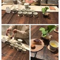 吉田山大茶会2017