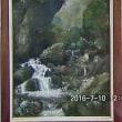 「自然との一体感」、木版画で未踏の頂へ~吉田博の挑戦~