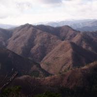 オボコンベ山
