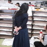 【東国を歩く会】第9回「歩く日」活動レポートその3/代々木八幡探訪