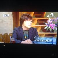 平野啓一郎よ、お前もか