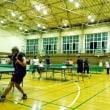 卓球教室3
