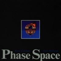 スティーヴ・コールマン+デイヴ・ホランド『Phase-Space』