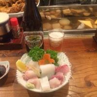 岡山「下津井港」〜下津井の魚とラーメン〜