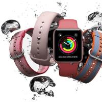 【Apple Watch Series 3】Apple Watch Series 3機能、発売日、価格、使い方まとめ