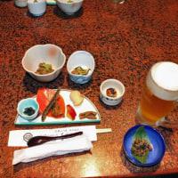 プーさん 長野県小県郡青木村 田沢温泉 ますや旅館に行ったんだんよおおう その9