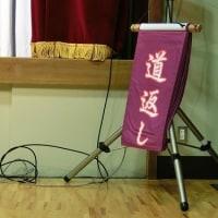 島根県益田市美都「ほたるまつり」