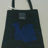 swan minibag