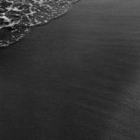 第17回 北浜白黒写真倶楽部 写真展 「場所の記録 in KOBE」