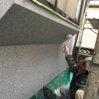 和風住宅の改修