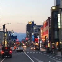 2542)南部伊達駆け巡り 8景目(一関→盛岡)
