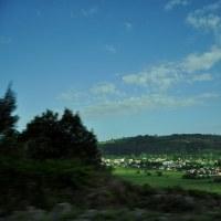 (65) スペイン「サンタンデール編」(1/7)~ビルバオ→アルタミラの洞窟 5/27~28