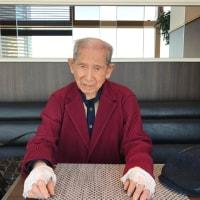 93 才の介護ダイアリー,エクセルのビルディングマウンテンとアイスクリーム,愛は波である、