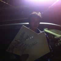 久々の登場!「ヤス・ジャカルタ」が「外した名盤」をGet!絶対に聴くべき「レコード」がココにある!