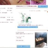 本日ドメインを作って編集で骨格くらいは出来た。ちなみにホームページのドメインはwww.sakurakan.top