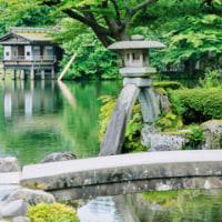金沢・和倉温泉に社員旅行(創業100周年記念)