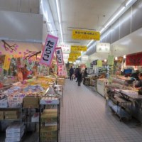・弘前スーパーマーケット