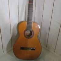 「Kiso Suzuki Violin ギター 1967 60 木曽 スズキ 」買取しました。