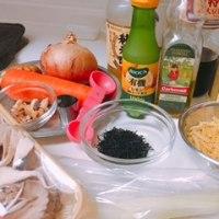 10月のマクロビ料理も終了♪ 枠からはずれた時の発見☆