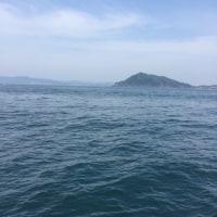 5月28日晴れに予報変わりました‼️志摩沖ジギングスーパーライトジギングのリベンジです‼️