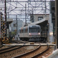 鉄パパの鉄道写真 京阪(14) H29.6.20.(火)
