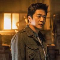 クォン・サンウ[「推理」放映終了③]クォン・サンウ、3年の空白無駄にならなかった