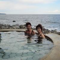 伊豆北川温泉